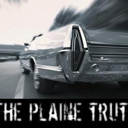 The Plaine Truth
