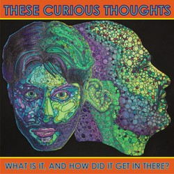 These Curious Thoughts