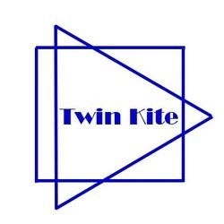 Twin Kite