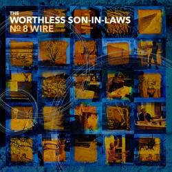 The Worthless Son-in-Laws