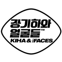Kiha & the Faces