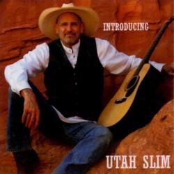 Utah Slim