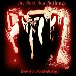 The Next New Nothings