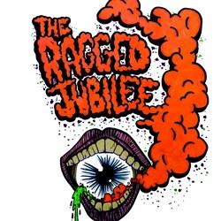 The Ragged Jubilee