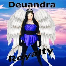 Deuandra