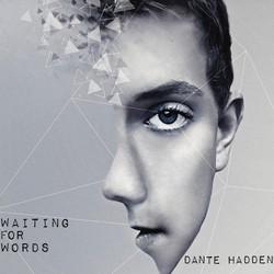 Dante Hadden