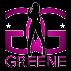 Gigi Greene