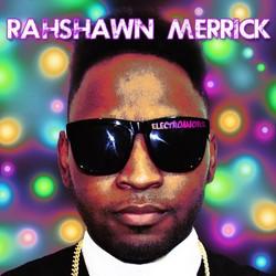 Rahshawn Merrick
