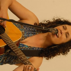 Debbie Deane
