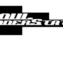 SOUL UNDERSTATED feat. Mavis 'SWAN' Poole
