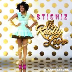 Stichiz