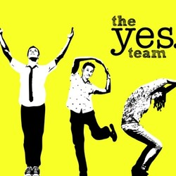The Yes Team