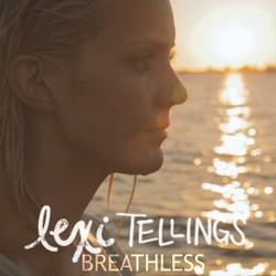 Lexi Tellings