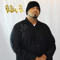 B-Dub