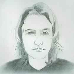 Nathan Xander