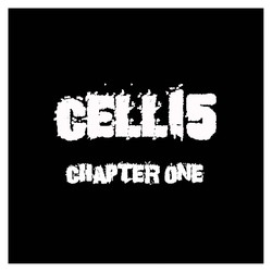 Cell15