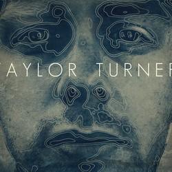 Taylor Turner