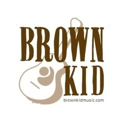 Brown Kid