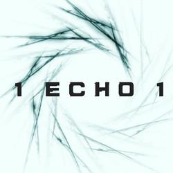 1 Echo 1