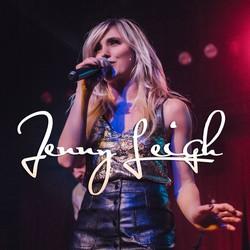 Jenny Leigh