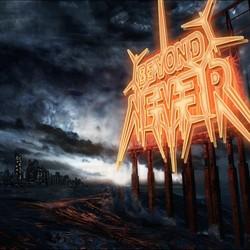 Beyond Never