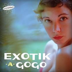 Exotik-A-GoGo