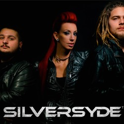 Silversyde