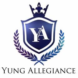 Yung Allegiance