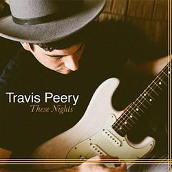 Travis Peery