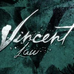 Vincent Law