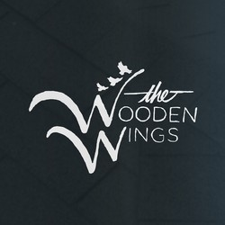 The Wooden Wings