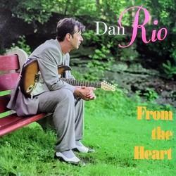 Dan Rio