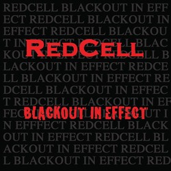 RedCell