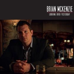 Brian McKenzie