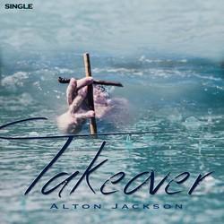 Alton Jackson
