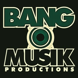 Bang Musik Productions