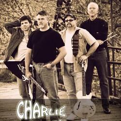 Charlie Bucket Band