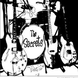 DetroitSecrets