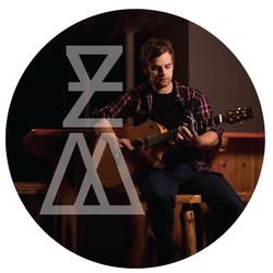 Zach Mathe