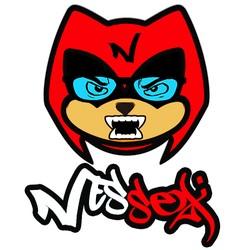 Nessex