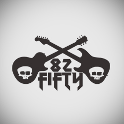 82FIFTY