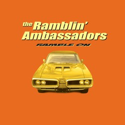 The Ramblin' Ambassadors