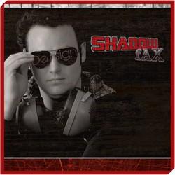 Shadow Fax