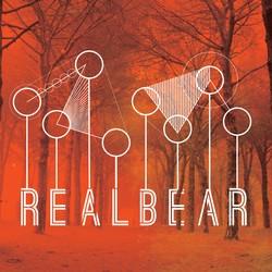 RealBear
