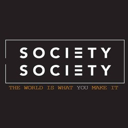 SocietySociety