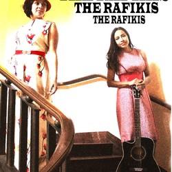 The Rafikis