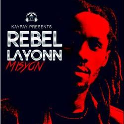 Rebel Layonn