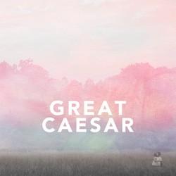 Great Caesar