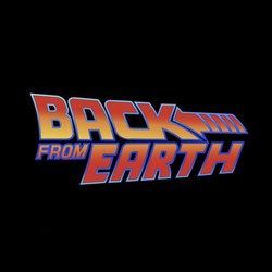Back From Earth