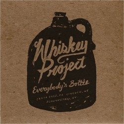 Whiskey Project
